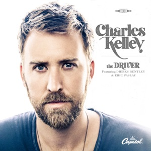 The Driver (feat. Dierks Bentley & Eric Paslay) - Single Mp3 Download