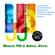 Jackpot Jive - Rare 70's Afro Jive - Various Artists