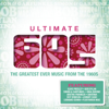 Ultimate... 60s - Various Artists