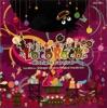 ロコロコのうた ミッドナイトカーニバル Original Soundtrack