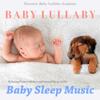 Brahm's Lullaby - Einstein Baby Lullaby Academy