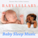 Einstein Baby Lullaby Academy Photo