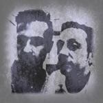 Paul C & Paolo Martini - Moonbootz