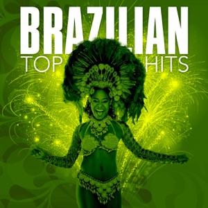 Brazilian Top Hits