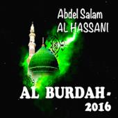 Al Burdah 2016