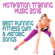 Various Artists - Motivation Training Music 2016: Best Running Fitness Gym & Aerobic Songs
