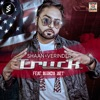 Truck feat Bhinda Jatt Single