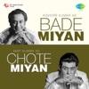 Bade Miyan Chote Miyan Kishore Kumar and Amit Kumar