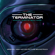 The Terminator (Main Title) - Brad Fiedel