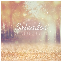 Soleados Chillout Beats