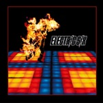 Electric Six - Danger! High Voltage (Soulchild Radio Mix)