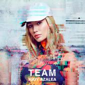 [Download] Team MP3