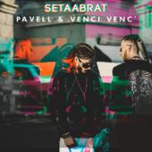 SeTaaBrat