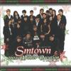 SMTOWN - Christmas Sale (송광식 Piano Solo) artwork