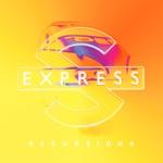 S'Express - Funky Killer