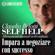 Claudio Belotti - Self Help. Impara a negoziare con successo