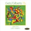 Getz Gilberto 76 Live