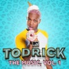 MTV's Todrick: The Music, Vol. 1, Todrick Hall