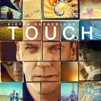Télécharger Touch, Saison 1 (VOST) Episode 1