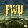 FWU - Single, Kehlani