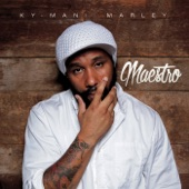 Ky-Mani Marley - Keepers Of The Light