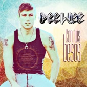 PeeWee - Con Tus Besos