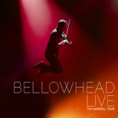 Bellowhead - 10,000 Miles Away