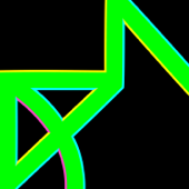 Singularity (Erol Alkan's Extended Rework)
