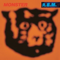 Monster (iTunes)