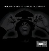 The Black Album - JAY-Z - JAY-Z
