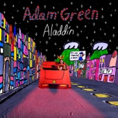 Adam Green - Nature of the Clown