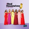 The Real Housewives of New Jersey, Season 6 wiki, synopsis