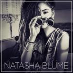 Natasha Blume - Ghost