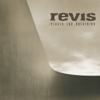 Revis - Straight Jacket Labels artwork