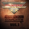 Frontiers Music Compilation Vol. 1