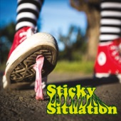 Sticky Situation - Summer in San Francisco