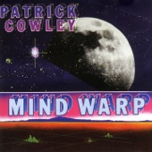 Patrick Cowley - They Came at Night