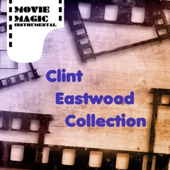 Clint Eastwood Instrumental Collection