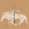 Horse of Colors - Hanggai