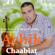 Moda Itagid - Achik