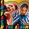 Chris Brown X Tyga - Fan of a Fan the Album Deluxe Version Album