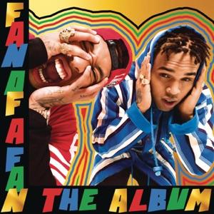Fan of a Fan the Album (Deluxe Version) Mp3 Download
