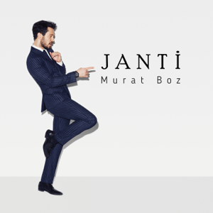 Murat Boz - Janti