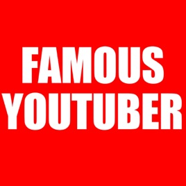 Famous Youtuber Single By Shane Dawson On Apple Music