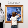 Lukas Graham (Blue Album) [International Version] - Lukas Graham