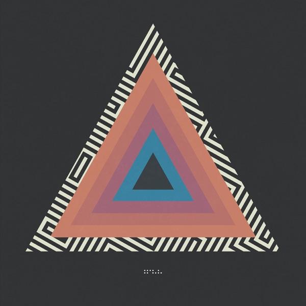Apogee (RJD2 Remix) - Single
