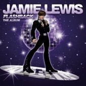 You Are the One (feat. Jocelyn Brown) [Jamie Lewis Nu Flava Remix] artwork