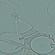 Circles (Instrumental and Drums) [feat. Ben Jones & Jeff Lorber] - Ash Soan