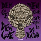 Serpiente Dorada - EP