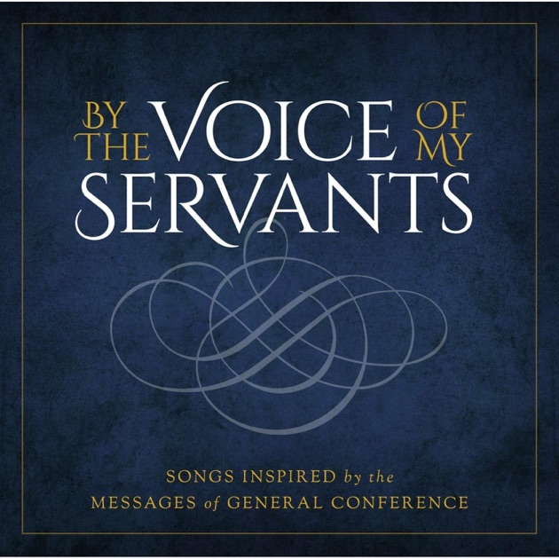 ‎LDS Youth Theme Songs, Vol  1 by Wayne Burton